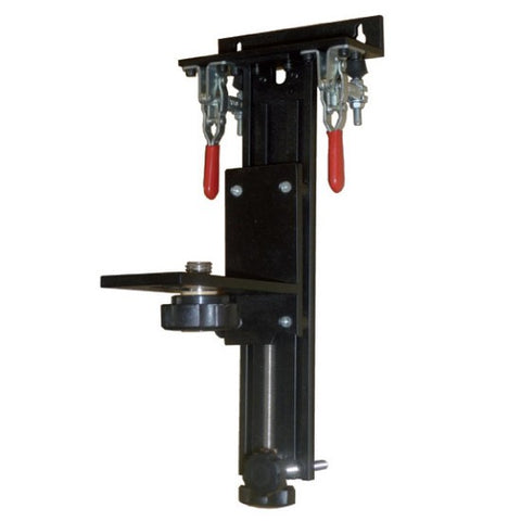 Imex Wall Bracket for Rotating Laser Levels, Laser Accessories