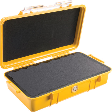 Kestrel Carry Case, Pelican 1060 Hard Case (fits all Kestrel Meters)