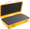 Image of Kestrel Carry Case, Pelican 1060 Hard Case (fits all Kestrel Meters)