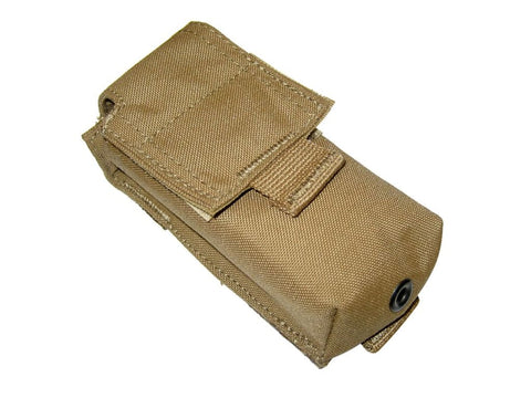 Kestrel Carry Case, Tactical, 4000/5000 Series, (Berry Compliant)