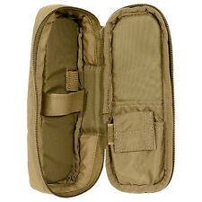 Kestrel Carry Case, Tactical MOLLE, HST Series, (Berry Compliant)