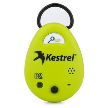Kestrel DROP D2 Temperature and Humidity Monitor
