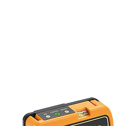 Geo Fennel FR 55 Laser Detector, Laser Receiver for LIne Laser Levels, Cross Line, Multi Line Lasers