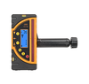 Image of FR 77 MM Laser Detector, Laser Receiver for Laser Level, Line