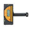 Image of Geo Fennel FR 77 MM Tracking (for FL270VA & 510HV-G)Laser Detector, Laser Receiver for Laser Level, Line Laser, Laser Tools