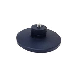 "Lieca Disto 5/8"" to ¼"" Tripod Thread Adapter"