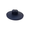 "Image of Lieca Disto 5/8"" to ¼"" Tripod Thread Adapter"