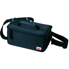 LEICA DISTO SOFTBAG (BLACK)