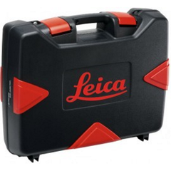 LEICA HARD CARRY CASE WITH INLAY FOR DISTO S910 EXT PACK
