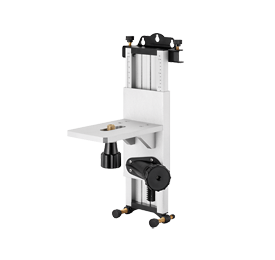 Geo Fennel WH 2 Wall & Ceiling mount /metal platfom for Laser