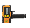 Image of PACK Geo Fennel FLG 265HV Green Beam Laser Level Package, Detector, Tripod, Staff, Rotary Laser Tools