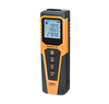 Image of Geo Fennel GeoDist 30 Laser Measurer, Laser Tape, Distance Measure, Laser Measuring Tools