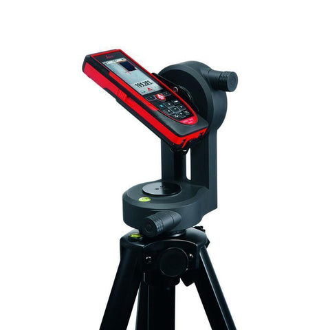 Leica Disto D810 Touch Laser Measurer, Laser Tape, Distance Measure, Laser Measuring Tools