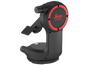 Image of Leica Disto DST 360 & TRI 120 Laser Measure Precision Measuring Mount & Tripod