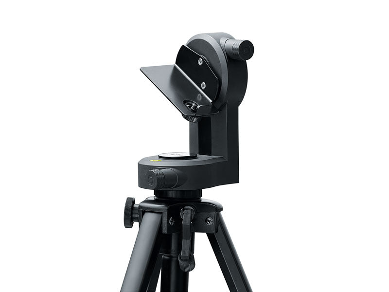 Leica Disto FTA360 High Precision Tripod Adapter FTA 360