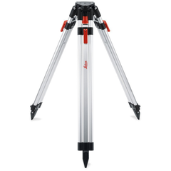 Leica Disto TRI200 Tripod for Disto Laser Measuring Distance Meters