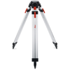 Image of Leica Disto TRI200 Tripod for Disto Laser Measuring Distance Meters