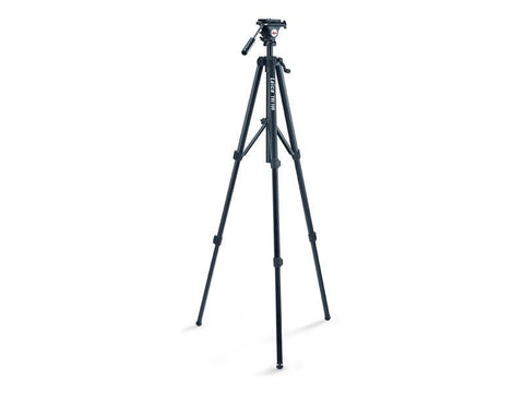 Leica Disto TRI100 Tripod for Disto Laser Measuring Distance Meters
