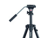 Image of Leica Disto TRI100 Tripod for Disto Laser Measuring Distance Meters
