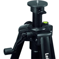 Leica Disto TRI 70 Tripod for Disto Laser Measuring Distance Meters