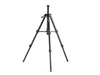 Image of Leica Disto TRI 70 Tripod for Disto Laser Measuring Distance Meters