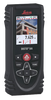 Image of Leica Disto X4 PACKAGE Laser Measure with DST 360 Mount & TRI 120 Tripod
