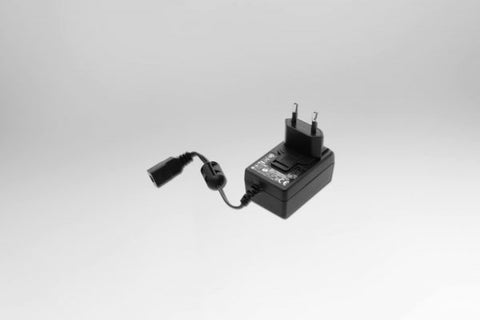 WPSB-3.5 Power Supply