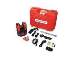 Leica 3D Disto Laser Measure, Leica 3D Laser Digital Templating Measuring System Australia