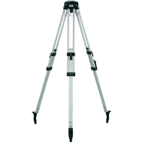 Leica CTP104D-1 Dome tripod with chain  & rubber feet option