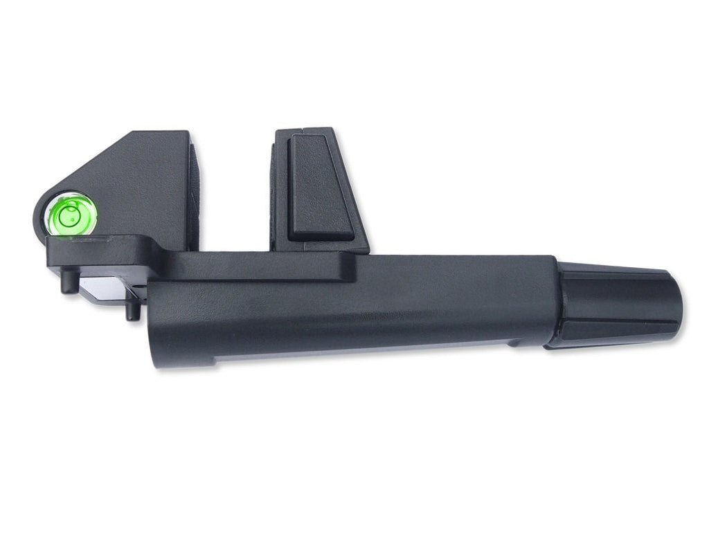 Leica Clamp for RVL100 Laser Receiver