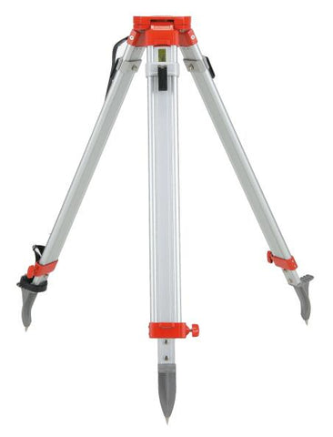 Leica DOME TOP Tripod SDX-YD - SCREW/ Aluminium/ 1.675m/ 4.1kg
