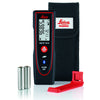 Image of Leica Disto D110 Laser Measurer, Laser Tape, Distance Measure, Laser Measuring Tools