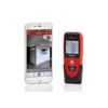 Image of Leica Disto D1 Laser Measurer, Laser Tape, Distance Measure, Laser Measuring Tools