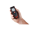 Image of Leica Disto D2 Laser Measurer, Laser Tape, Distance Measure, Laser Measuring Tools