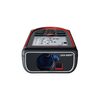 Image of Leica Disto D510 Laser Measurer, Laser Tape, Distance Measure, Laser Measuring Tools