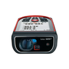 Image of Leica Disto D810 Touch Laser Measurer, Laser Tape, Distance Measure, Laser Measuring Tools