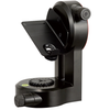 Image of Leica Disto FTA360 High Precision Tripod Adapter FTA 360