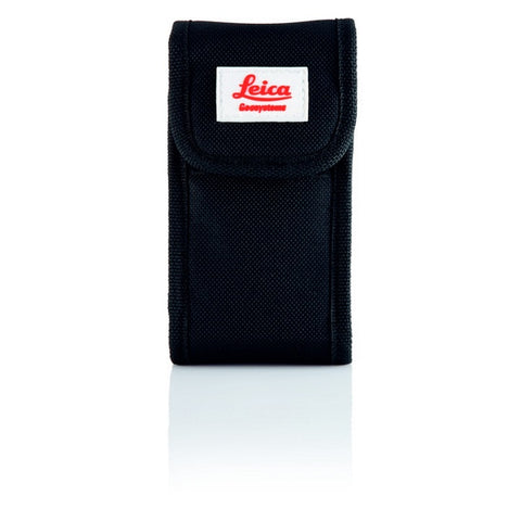 Leica Disto Holster for D510, D510, D8