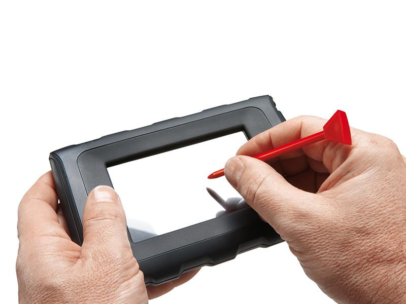 Leica Disto Pen for Control Unit for Handheld 3D Disto