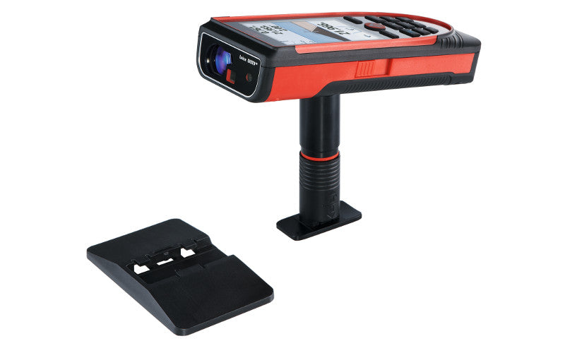 Leica Disto S910 PACKAGE SET PROFESSIONAL Laser Measurer, Laser Tape, Distance Measure, Laser Measuring