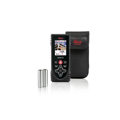 Leica Disto X4 Laser Measurer, Laser Tape, X4 Distance Measure, Laser Measuring Tools