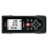 Image of Leica Disto X4 Laser Measurer, Laser Tape, X4 Distance Measure, Laser Measuring Tools