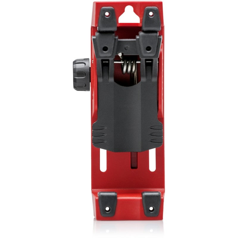 Leica Lino UAL 130 Wall Mount Clamp