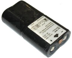 Leica NiMH Battery for Rugby Laser Level 300/320/400/410/420