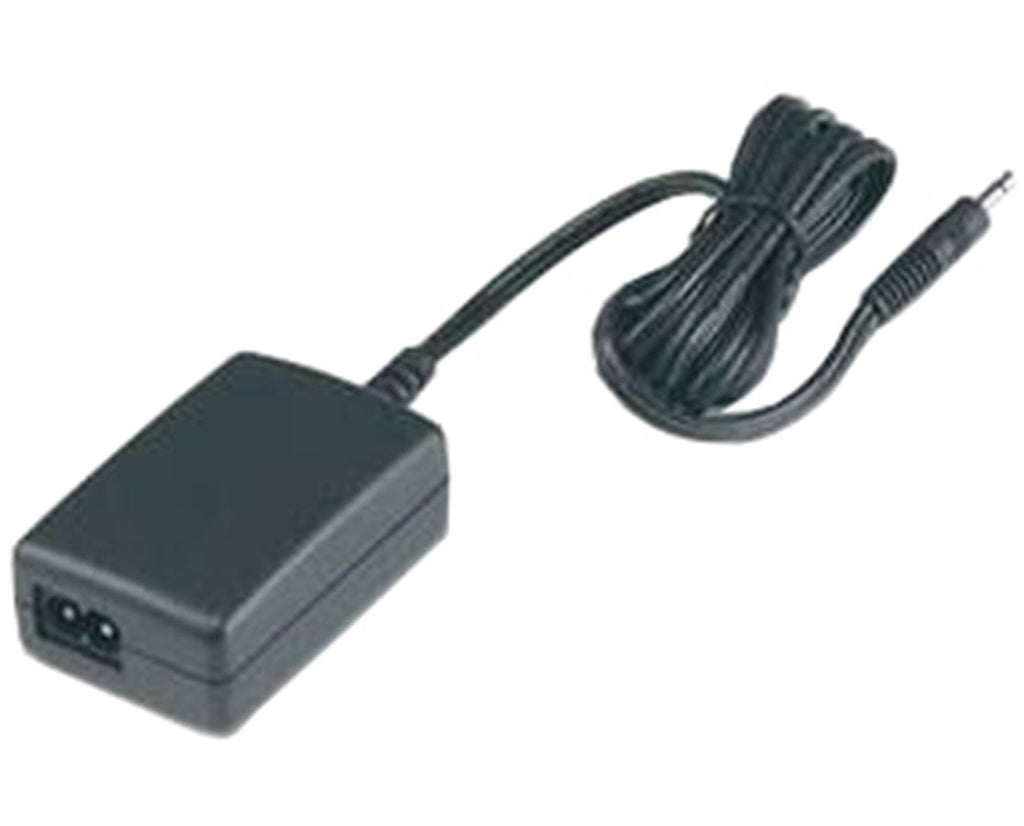Leica NiMH Charger for Rugby Laser Level 300/320/400/410/420