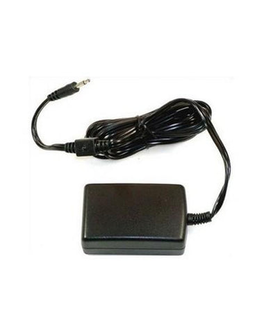 Leica NiMH Charger for Rugby Laser Level 55/50/100/100LR/200/260/270/280