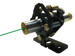 MCE Lasers LD.25.IS MCE TUNNEL LAS, INTRINSICALLY SAFE Tunneling Laser