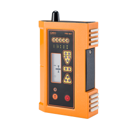 Geo Fennel FMR 800 M/C SET Machine Control Laser Receiver, Detector for Laser Levels