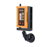 Image of Geo Fennel FMR 800 M/C SET Machine Control Laser Receiver, Detector for Laser Levels