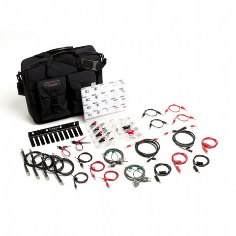 Fluke Pomona CK73041 CALIBRATION ACCESSORY KIT - 3332101